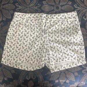 J Crew Shorts - EUC